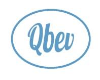 Logotipo 2015