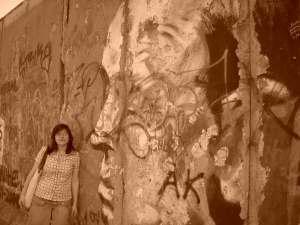 El muro 1