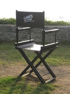 Llanes de cine 1