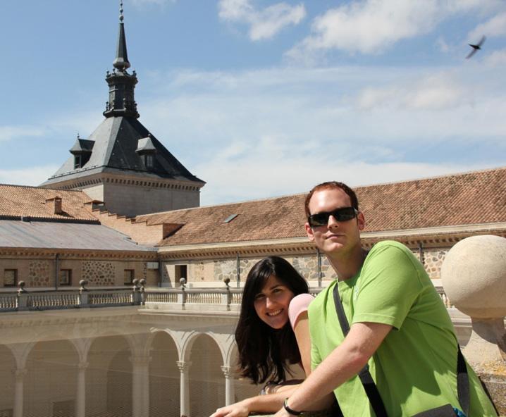 barato polaco azotar en Badajoz