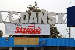 Sindicato Solidaridad