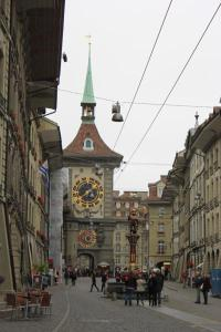 Suiza 6