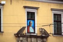 Cracovia 1