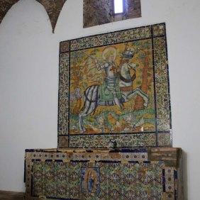 Monasterio de Tentudía 3
