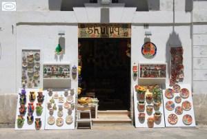Lecce 3