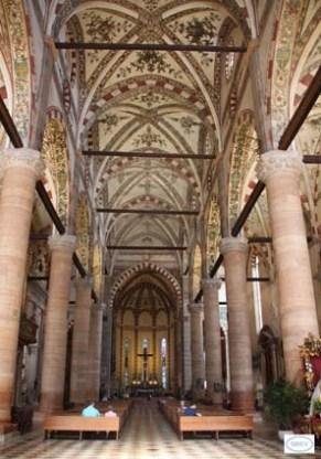 Basílica de Santa Anastasia