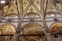 Basílica de Santa Anastasia 3
