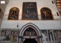 Basílica de Santa Anastasia 4