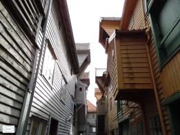 casas hanseáticas