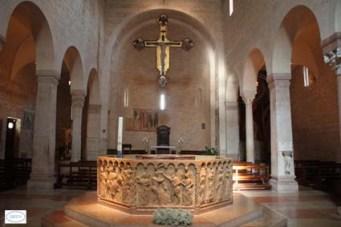 Duomo 2