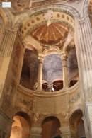 Iglesia de San Vitale 3