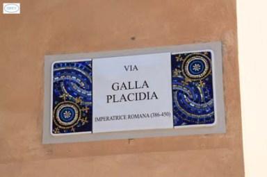 Mausoleo Gala Placidia 3
