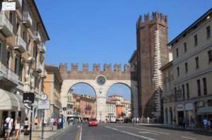 Porta Verona