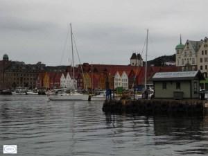Puerto Bergen