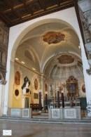 San Apollinare Nuovo 4