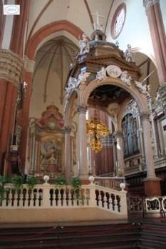 San Petronio 2