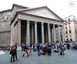 Panteon 1