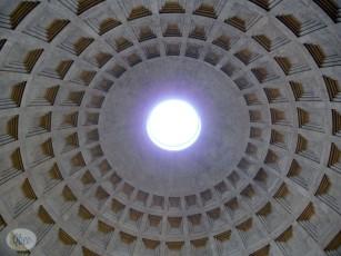 Panteon 3