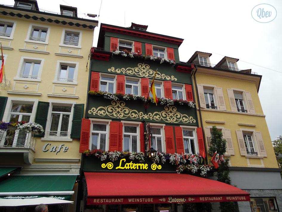 Baden-Baden 1