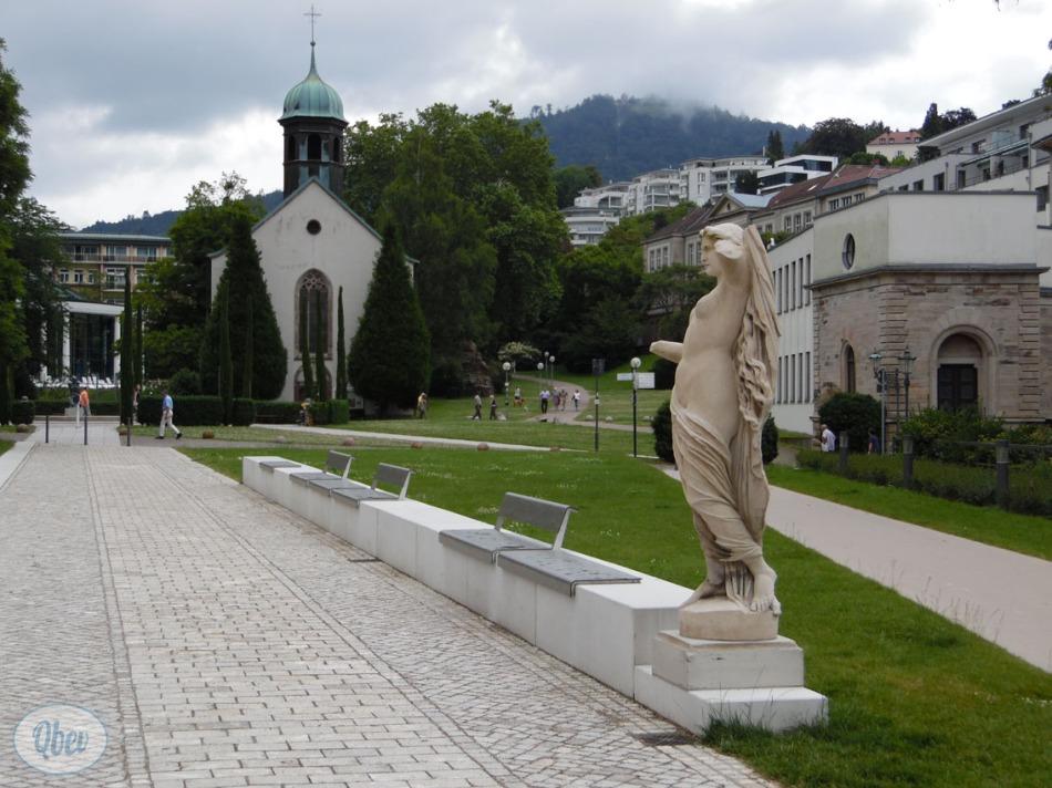 Baden-Baden 2
