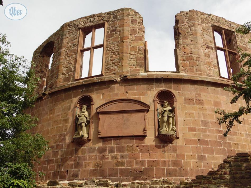 Castillo 2