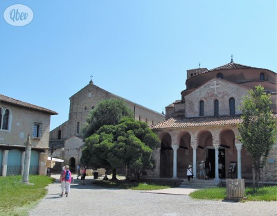 Torcello 1