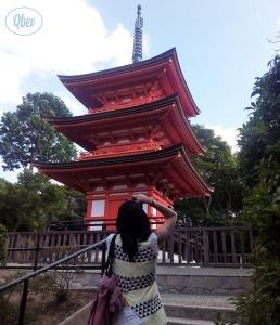 Kiyomizu 2