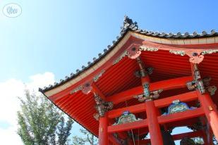 Templo Kioto 1