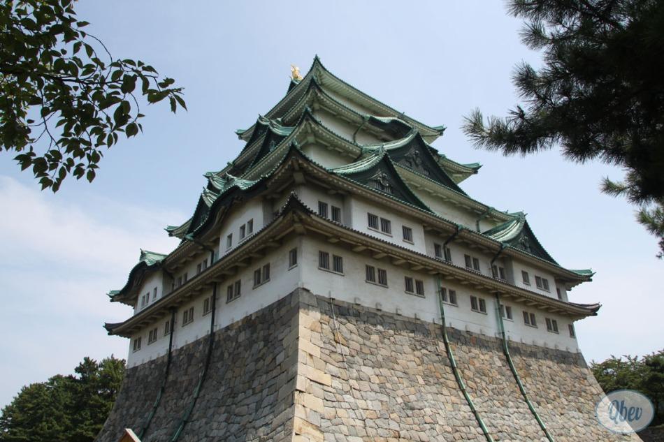 castillo-nagoya-1