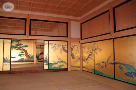 nagoya-interior-1