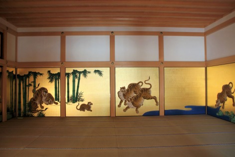 nagoya-interior-2