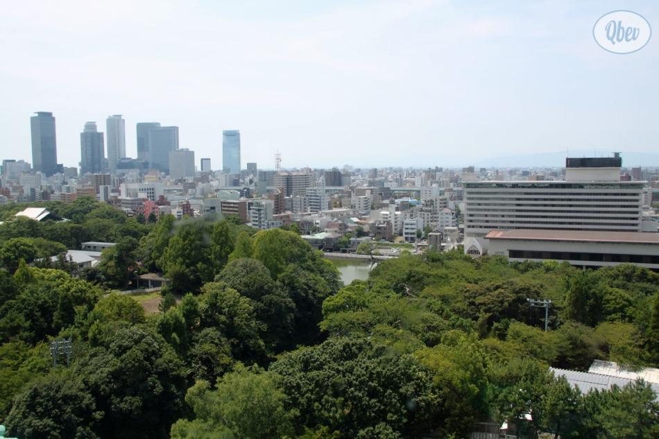 panoramica-nagoya