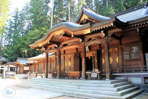 santuario-sakurayama-1