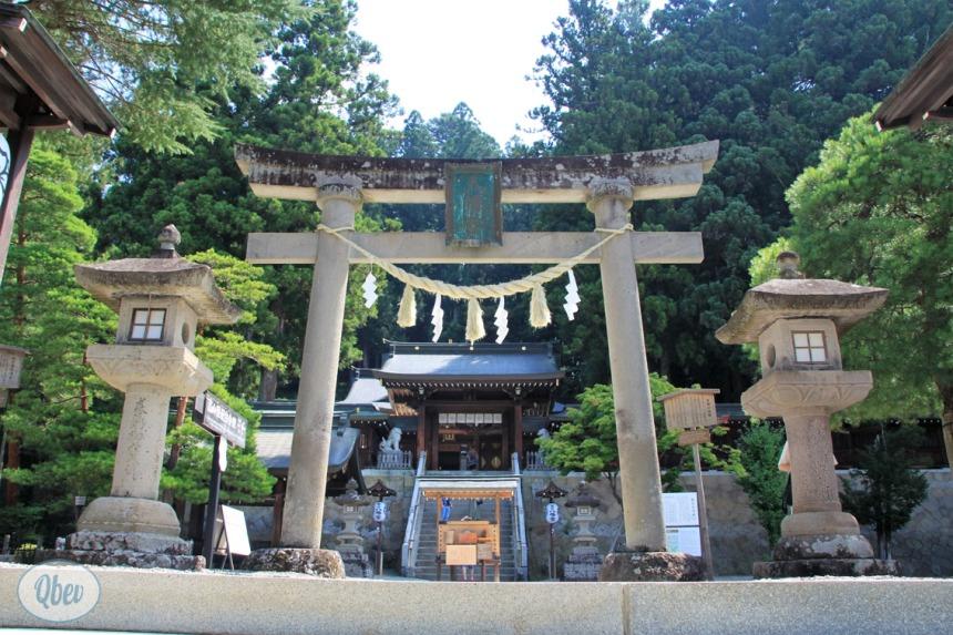 santuario-sakurayama-2