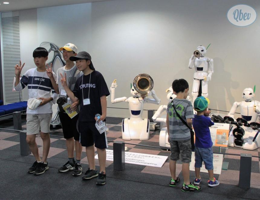 toyota-robots