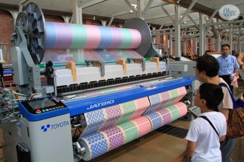 toyota-textil-1