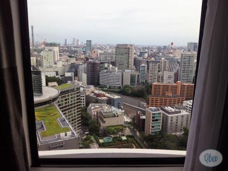 panoramica-ventana-hotel-1