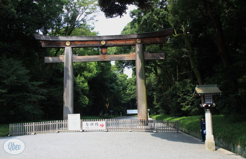 santuario-meiji-1