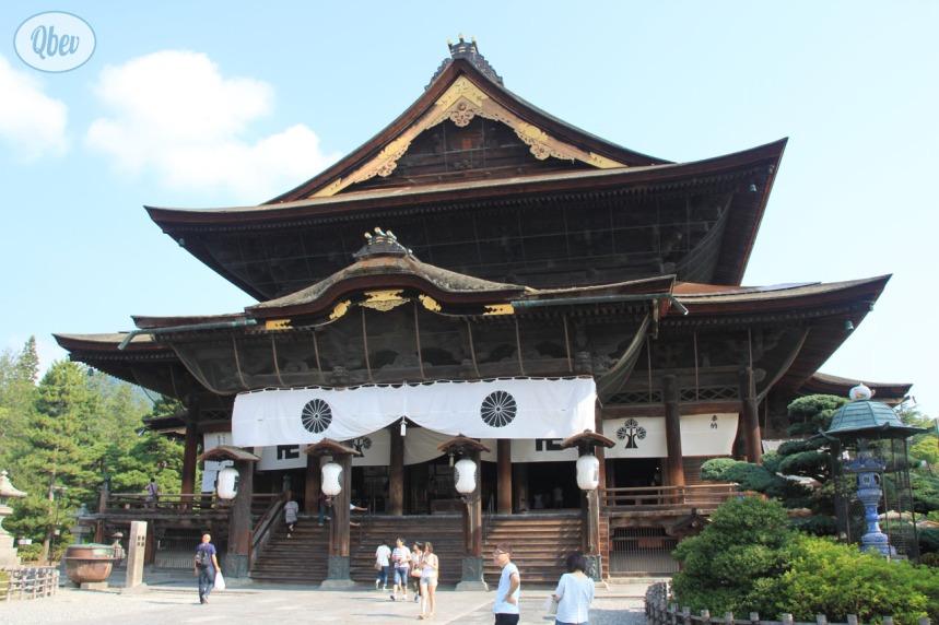 templo-zenkoji-2