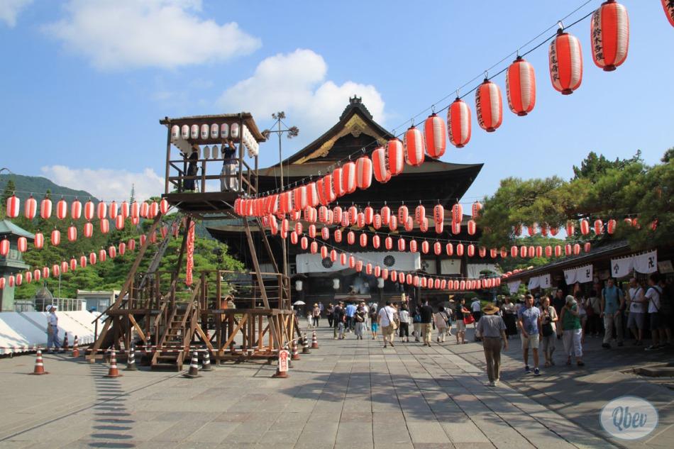 templo-zenkoji-3