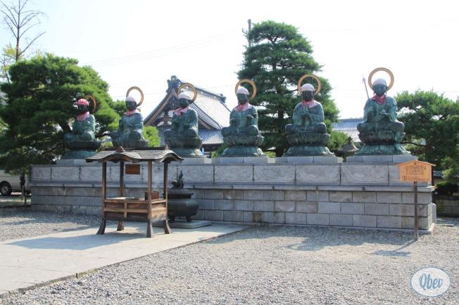templo-zenkoji-4