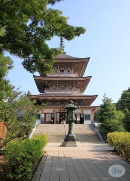 templo-zenkoji