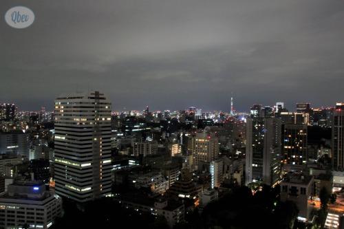 tokio-noche-1