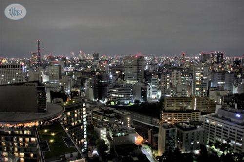tokio-noche-2