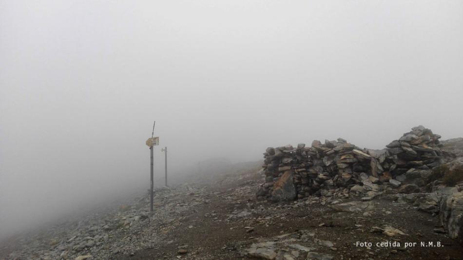 Pico Skala
