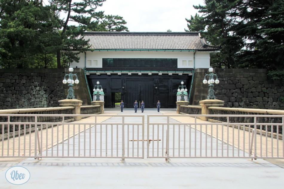 palacio-imperial-2