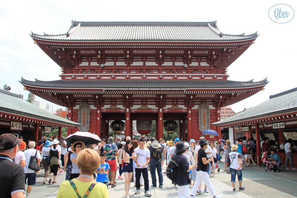 templo-senso-ji-2