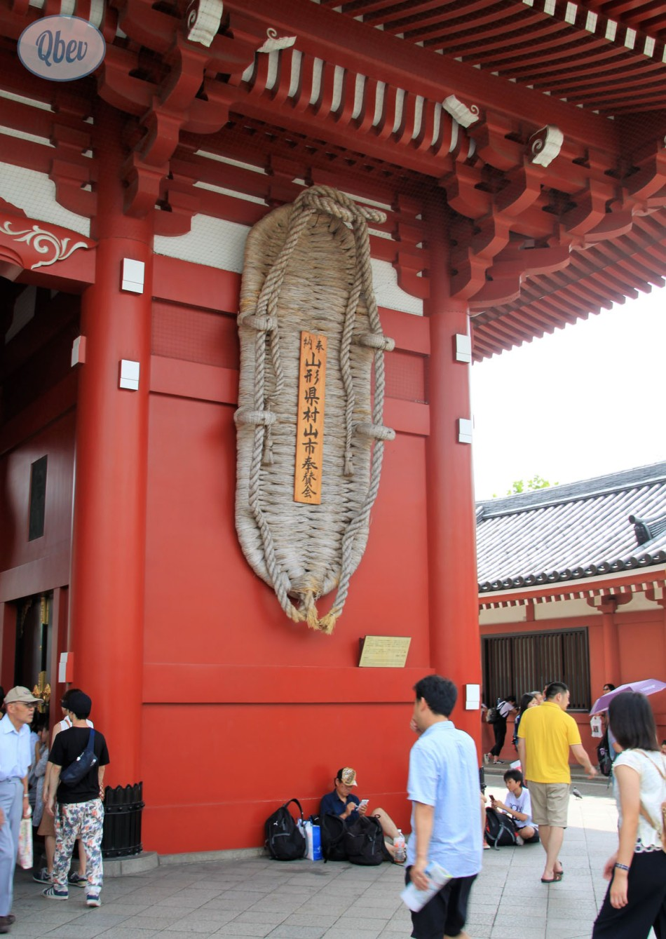 templo-senso-ji-3
