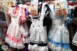 vestidos-lolitas