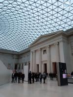 Bristish Museum 1